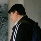 Hideki 2008 01
