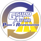Grupo Marcelo Arruee