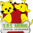 Serviços Veterinários e Cui...
