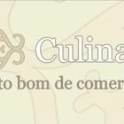 Culinarie Buffet