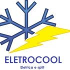 Instalações Elétricas - Ar ...