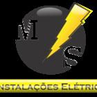 Logo da empresa1