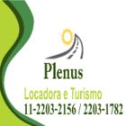 Logo plenus icone