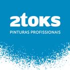 Pintores Profissionais - Qu...