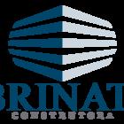 Brinati constru%c3%a7%c3%b5es 3