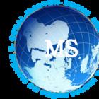Logo jair