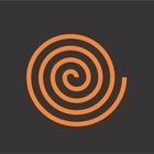 Logo para faceboock