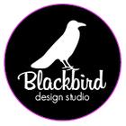 Blackbird Design Studio