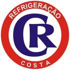 Refrigeração Costa
