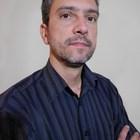 Alvaro retocada cor para blog