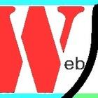Logoinfowebmaisweb