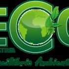 Eco final 1 (2)