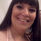 Claudia cabral3