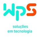 Logo wps novo quadrado