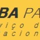 Logo aubapark