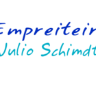 Grupo Julio Schimdt