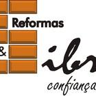 Construções, Reformas e Rep...