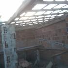 Nl Construções
