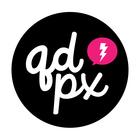 Qdpx Agência - Soluções em ...