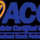 Acc web