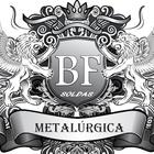 Serralheria Bf Soldas