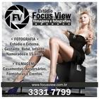 Focus   placa   002