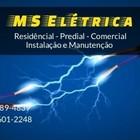 MS Elétrica