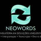 Traduções Técnicas - Transc...