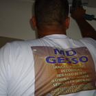 Mario - Md Gesso