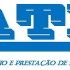Atl logotipo