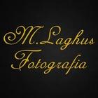 Logo m.laghus