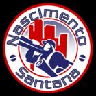 Logo teste