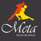 Aulas de Dança - Meta Escol...
