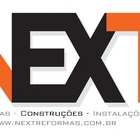 Next Reformas e Construções