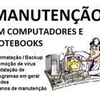 1391967865 599911362 1 conserto manutencao assistencia tecnica suporte tecnico em computadores notebooks tablets bairro campestre