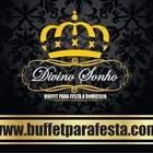 Buffet Divino Sonho - Buffe...