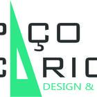 Espaço Carioca Design & Mar...