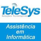 Telesys assistencia em informatica175x175