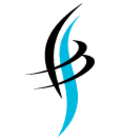 Youdevelopers   logo