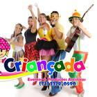 Baladinha Kids - Discoteca ...