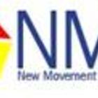 Nmt Sistemas Soluções em It