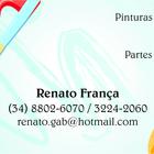 Renato fran%c3%a7a   cart%c3%a3o de visita