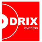 Logo7   200x200