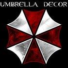 Umbrella Decor - Revestimentos
