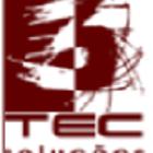 Logo 4tec