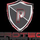 Protec perfil