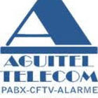 Pabx - Cftv - Interfonia - ...