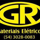 Eletricidade em Geral