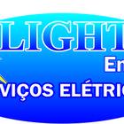 Eletricista 24hs - Uberlând...