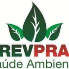 Logo prev